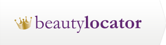 beautylocator