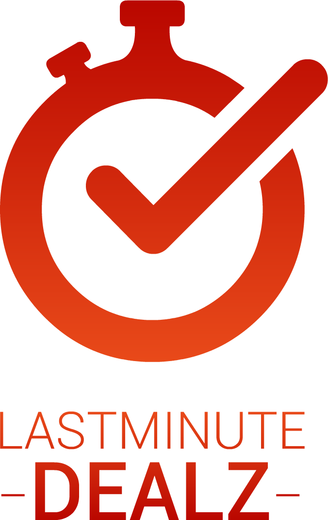 Lastminute-Dealz